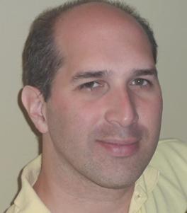 Facundo Garcia-Bournissen Pediatric Clinical Pharmacology