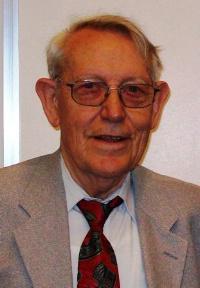 Karl Netter