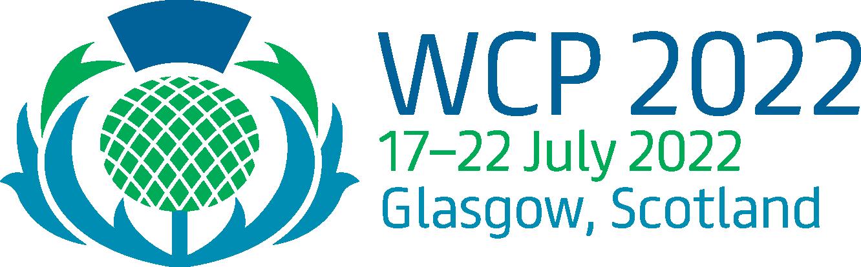 Master WCP logo_transparent